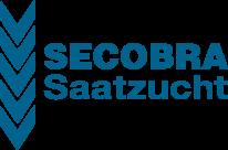 SECOBRA Saatzucht GmbH Logo