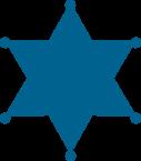Winterweizen Sheriff - Secobra Saatzucht GmbH - Deutschland - SECOBRA Recherches SAS - Frankreich