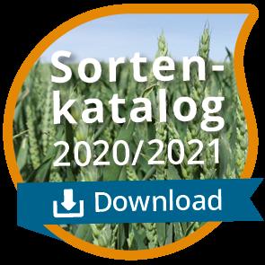 Sortenkatalog 2020/21 Button