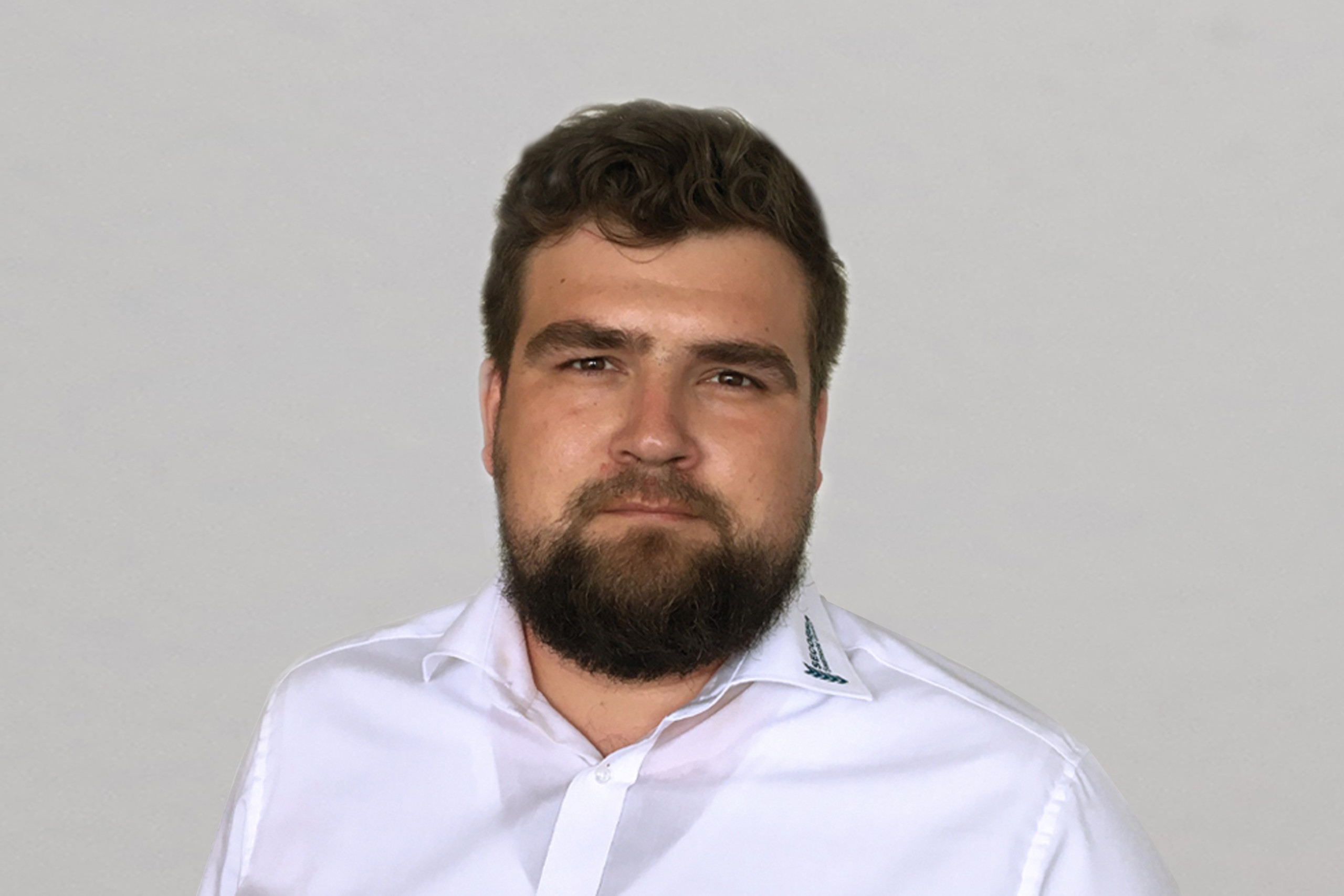Janosch Rüde